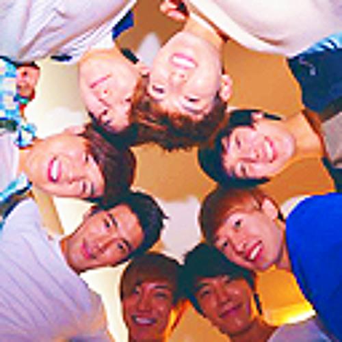 Super Junior - Marry U
