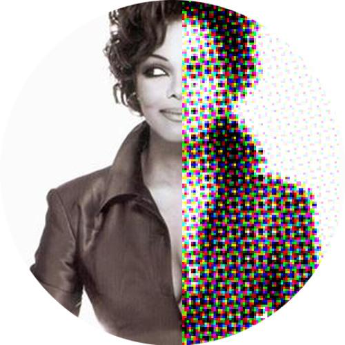 Janet Jackson - Go Deep (esoh remix)