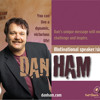 Friend Of God - Dan Ham