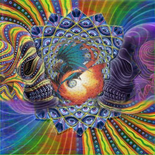 GoA JunG Psychodelischer Tango 22.07.2012.mp3