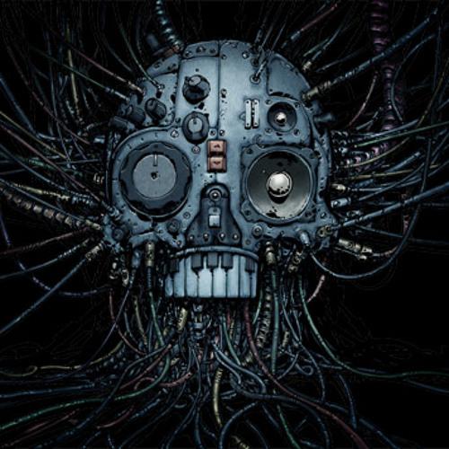 Infliktion & SubVibe vs Getter & Barron (Devastating Tech Re-Edit Mix) [FREE DOWNLOAD]