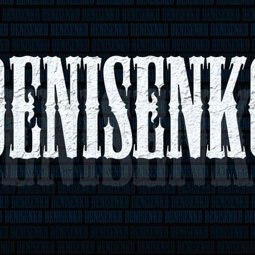 Denisenko - AOH (Instrumental) [PREVIEW] 192