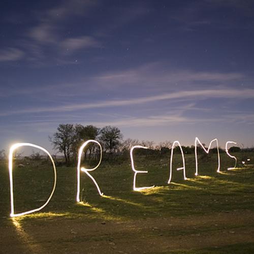 Oblivion: Dreams