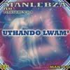 Uthando Lwam' - feat. Pinky Khumalo