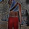 M4six 2fré feat Lyrics Suspect , K-rance Guestaprod