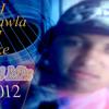 Cheb kader japoni 2012 mama mia Dj mawla mp3