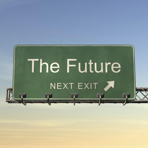 Gamik - Futures