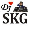 Apni Pode - South Indian (DiscoTadka Mix) Dj SkG