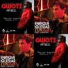 Enrique Iglesias vs Qwote ft Pitbull - Tonight it's same shit (Bastard Bob mashup)