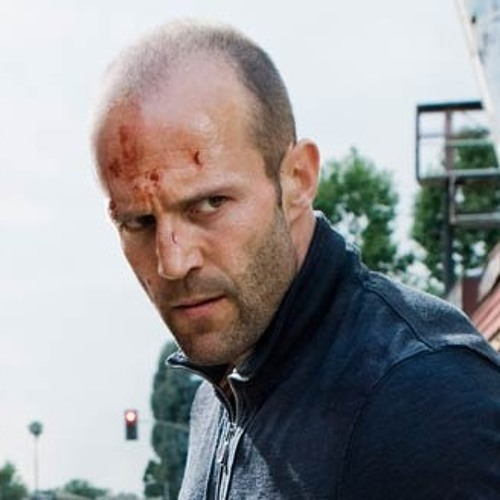 Jason Statham Is God (A DUBSTEP MIX I MADE IN '09)