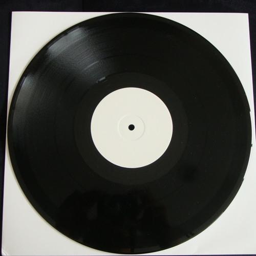 Overstreet - Reasons (SneekyCreeky Remix)