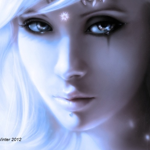 Echoes of a Southern Winter __ PURE UPLIFTING HI-ENERGY TRANCE __ {EoT #21}
