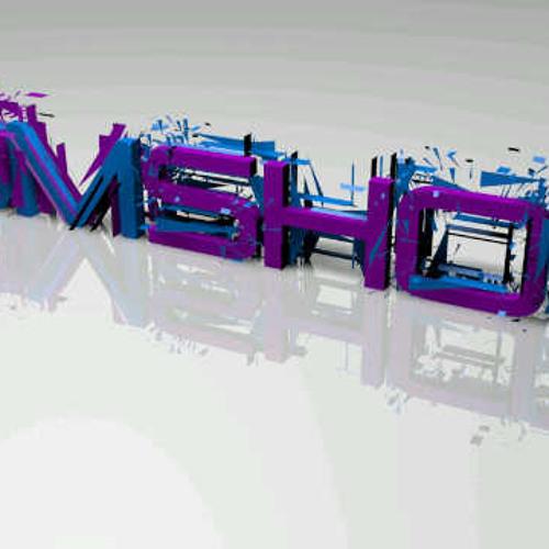 New mega dance mix 2012 TomShot