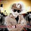 Despacio En Lo Mio - Ariel Music (Prod. Notesline Studios)