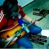 Download Broken Bones MP3 Mp3