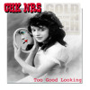 Chk Nrs - Too Good Looking (TONY DIAMOND Remix) Gold N Tech Records