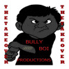 WE STRAPPED UP! BULLYBOI PRODUCTIONS FEAT. OX & AD5