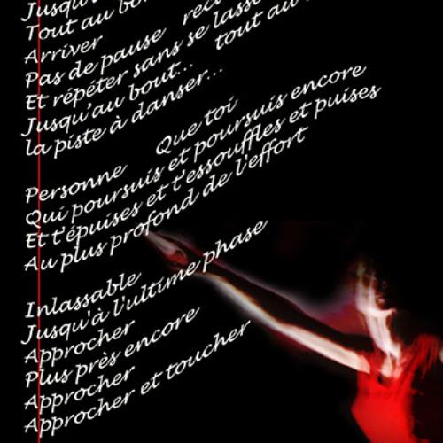 Le geste  (123)  -musique musicaSerj-