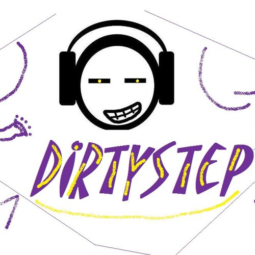 BRYAN J4NSS3N - Dirtystep