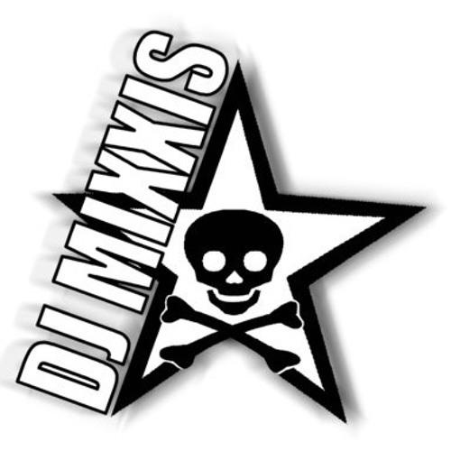 """☆ DJ MIXXIS 2012 ☆ """" VOLUME 24 """" (Jackin' DubStep Fidget Wobble Dutch-House Megamix) 100 Tracks"""