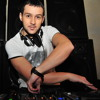 Tony Ray Feat. Gianna - Chica Loca (Dj Petrakis Rmx)