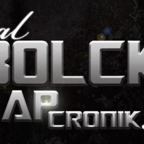 Nacimos Para Esto-Bolcko Ft Duxeck 2012