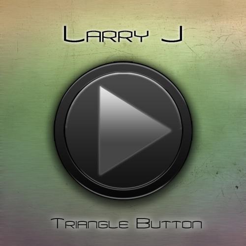 Larry J - Superfly