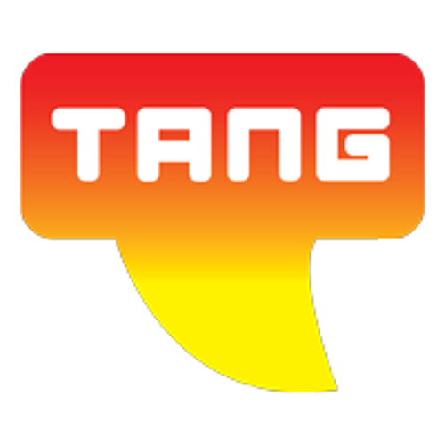 Tang Podcast - Artist Submissions