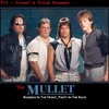 Strandtt15 Stroef And Titch The Mullet Business In The Front Party In The Back Mp3