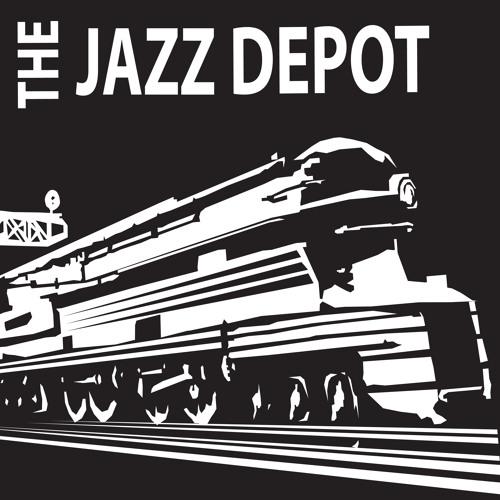 The Jazz Depot at The Bull Run July 21, 2012