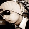 Ek Tha Tiger - Mashallah.. Hip Hop Remix By DJ AAMIR KMR