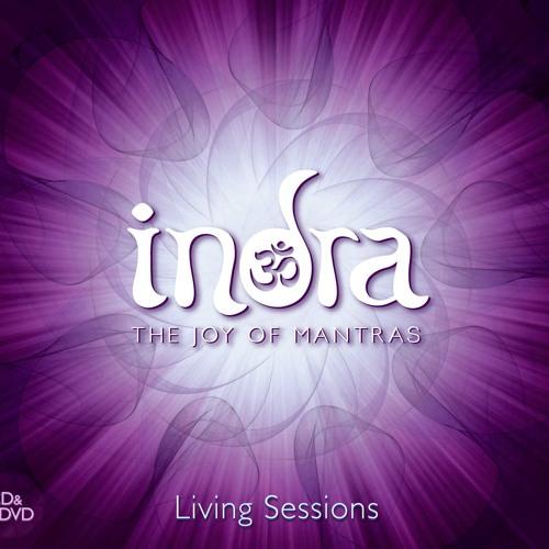 Isn´t it a pity / Satchitananda (Ajo Ananthaya) / Jaya Guru Deva