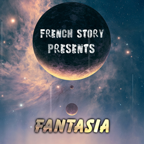 French Story Presents Fantasia 2