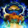 You're In The Mix With Deejay-Abi-Venam machan venam (-OK OK-)-Dj-Rp-Creation-crew-..