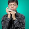 Tum aa gaye ho noor aa gaya(Harmonica by Ujjal Dutta)