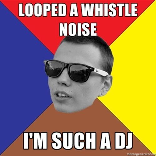 Flo Rida - Whistle (Insan3Lik3 Remix)