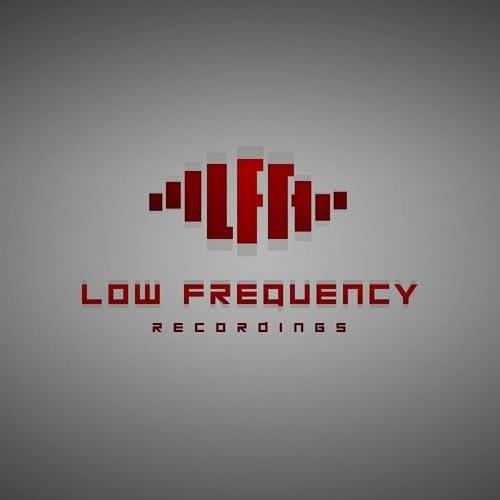 Fortitude & Gruff - Reassured (Original Mix) - 1000 Followers Gift!