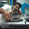 Appangal Embadum usthad hotel - Ustad hotel-Vdj Charles in the mix