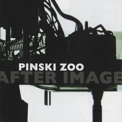 PINSKI ZOO - Father Daughter