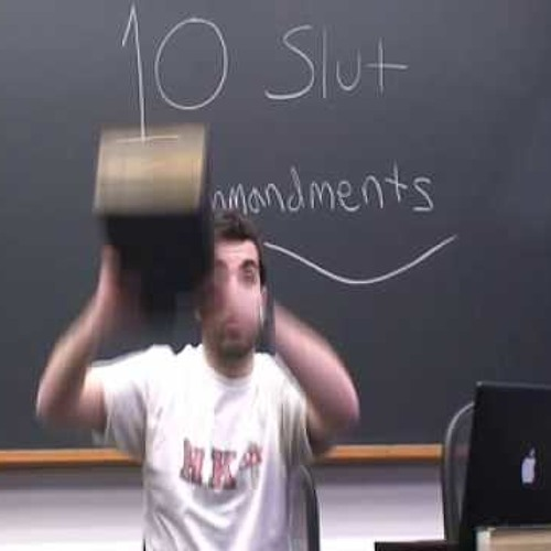 Digital Mafia vs General Bounce - The 10 Commandments (130 BPM mix) - FREE DOWNLOAD