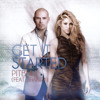 Shakira Feat. Pitbull - Get it Started (My Dreams) (Eduardo Oliveira Private Mashup)