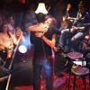 Christian Chavez Feat Agnes Monica - En Donde Estas (Studio Version)