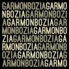 Garmonbozia