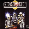 Sky High Root Soul feat.Cro-Magnon