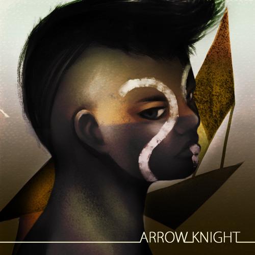 Arrow Knight (Original)