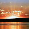 Josh Wave - Rise Like The Sun