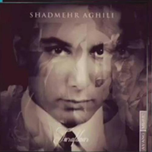 TARAFDAR-Original (Shadmehr Aghili)