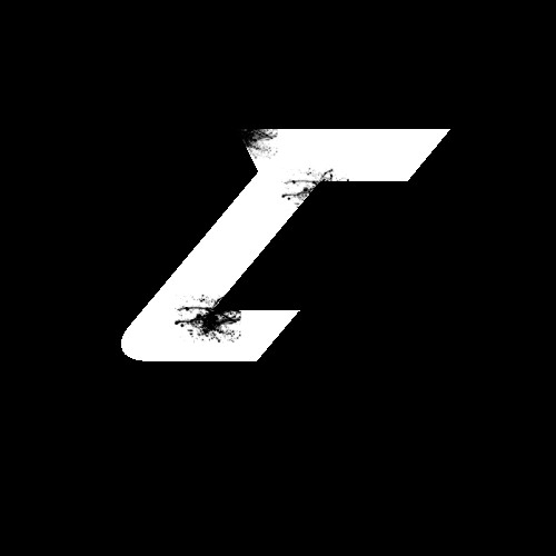 Contingency - Phantom (Original Mix) *UNSIGNED*