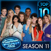 Top 10 american idol 2012 performance - Billy Joel ( for the longest time)