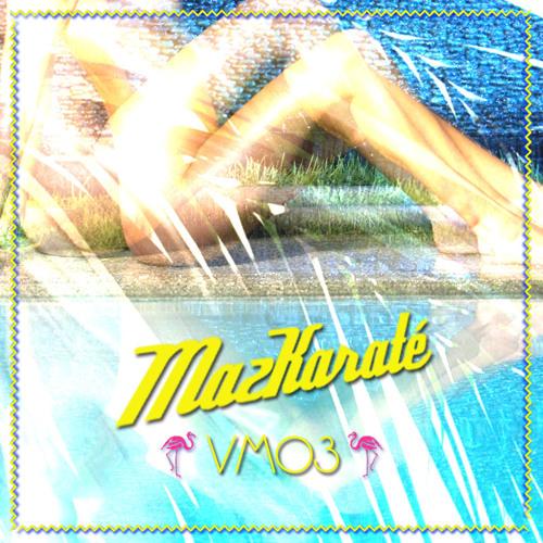 Vinyl Mix 03